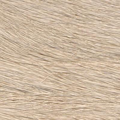 CAVALLINO pelli naturali